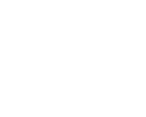 TH Group A Family Owned Business with interests in woodworking, furniture, and real estate improvements and holdings